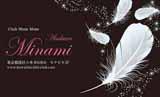 天使の羽・ホワイト