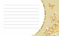 ダイヤバタフライ・ホワイトゴールド(写真あり) 裏面