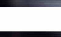 メタル文字・ブラック(写真あり) 裏面